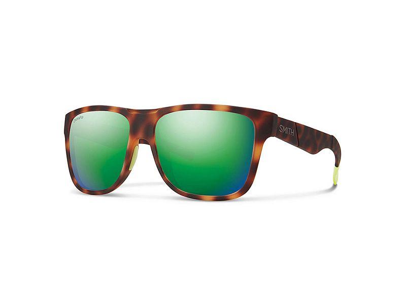 Smith Lowdown XL Sunglasses