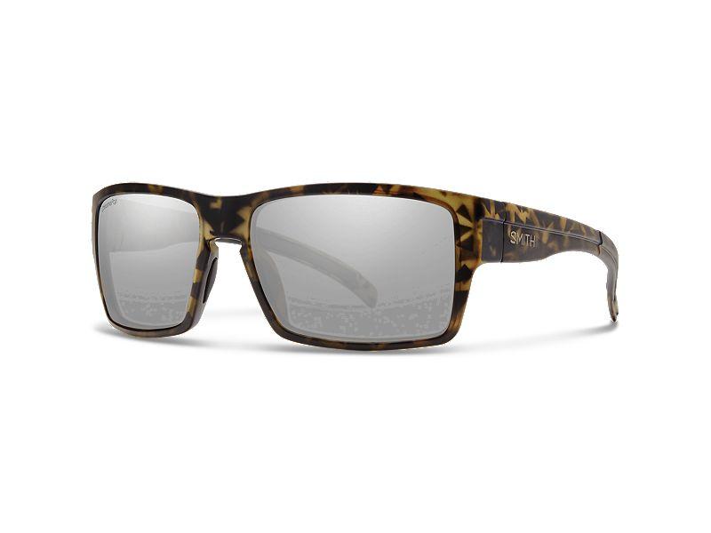 Smith Outlier XL Sunglasses