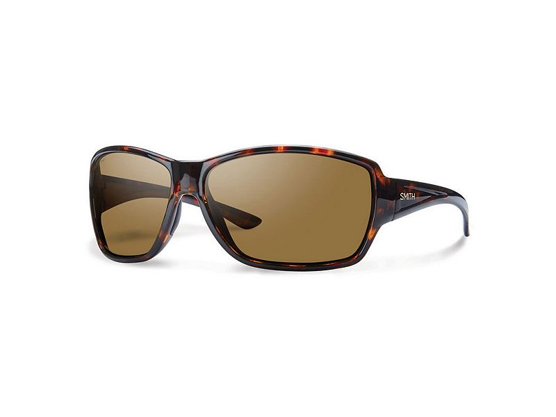 Smith Women's Pace Sunglasses