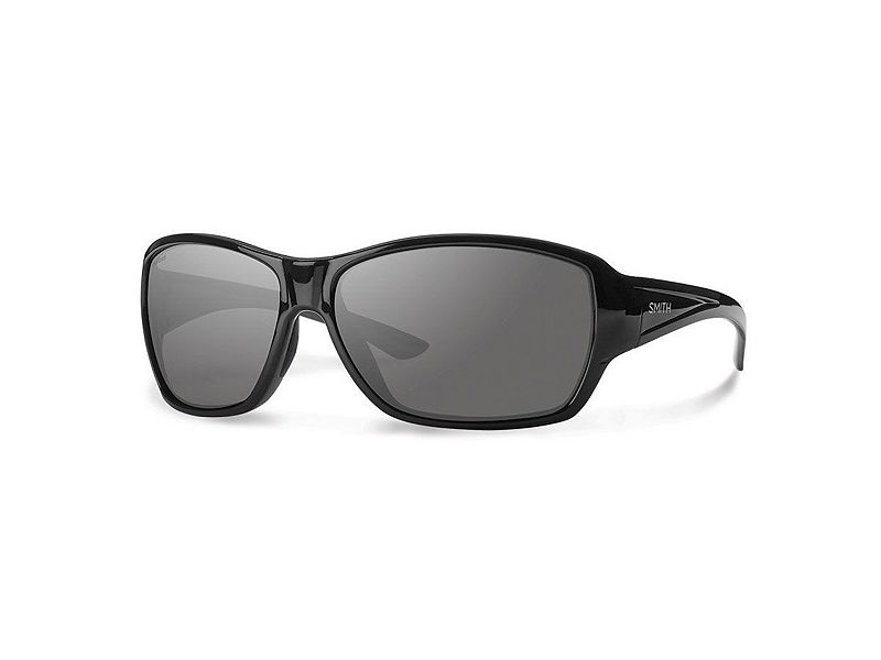 Smith Women's Purist Sunglasses