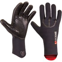 STORMR Typhoon Neoprene Gloves