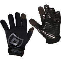 STORMR Torque Kevlar Neoprene Gloves