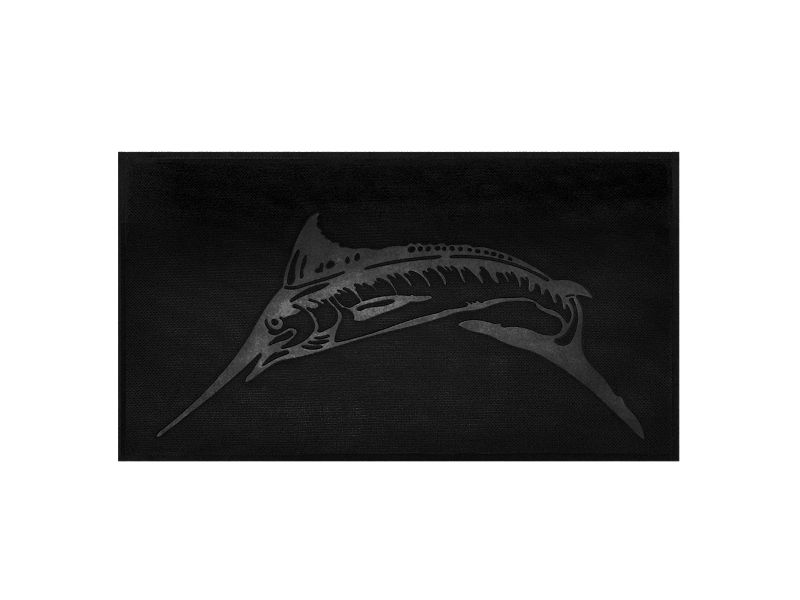 Ortho Big Game Marlin Mat
