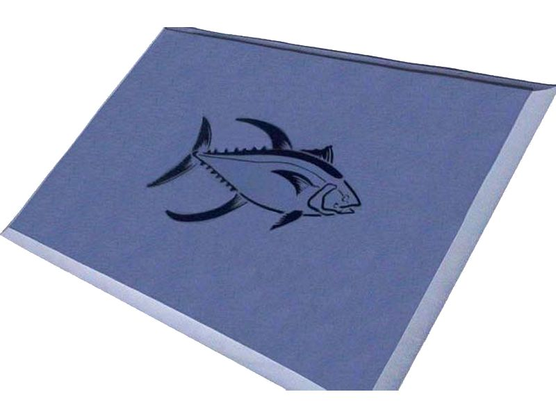 Ortho Big Game Tuna Mat