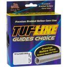 Tuf-Line Guide's Choice Hollow Braid