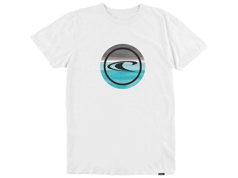 O'Neill Rocks T-Shirt