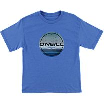 O'Neill Youth Birds T-Shirt