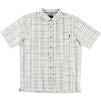 O'Neill Jack O'Neill Stabler Buttondown Shirt