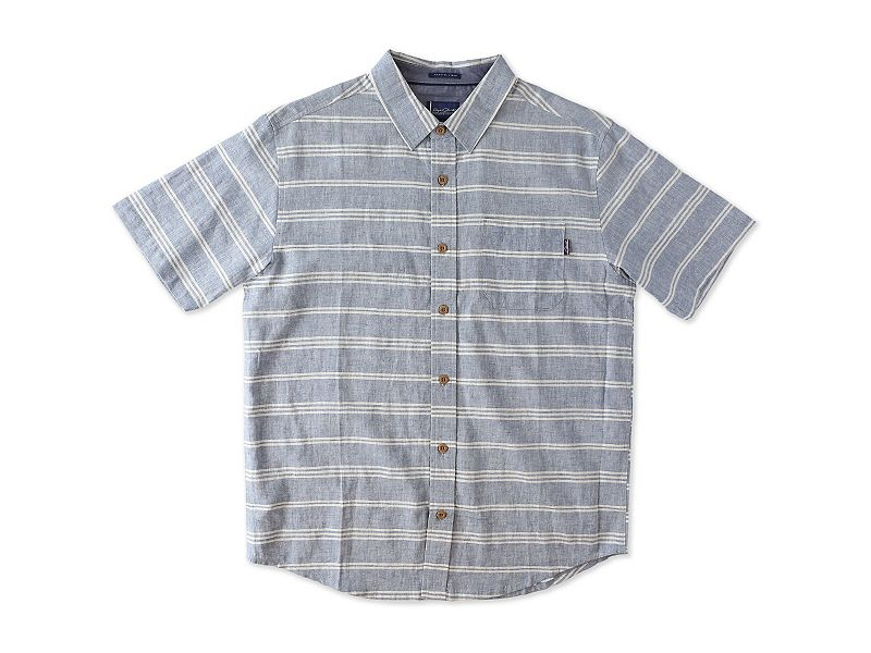 O'Neill Jack O'Neill Oasis Buttondown Shirt