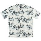 O'Neill Jack O'Neill Fishin Buttondown Shirt