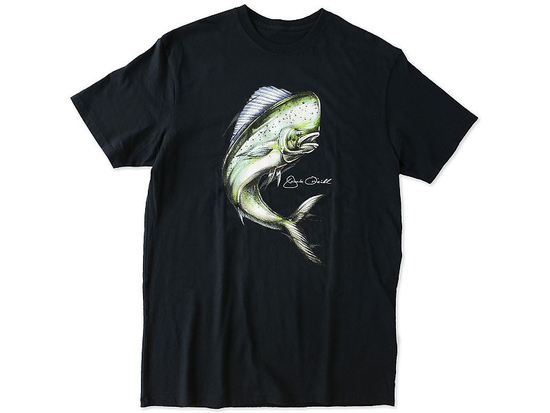 O'Neill Jack O'Neill Trophy T-Shirt