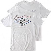 O'Neill Jack O'Neill Hooked T-Shirt