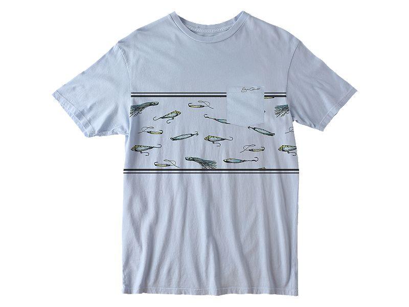 O'Neill Jack O'Neill Bait T-Shirt