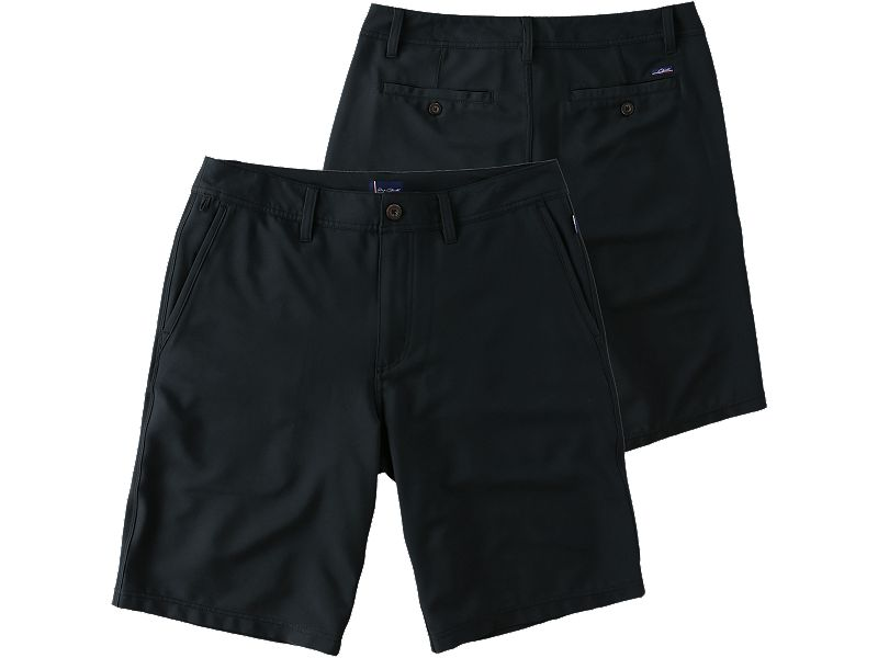 O'Neill Jack O'Neill A Frame Hybrid Shorts