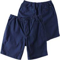 O'Neill Jack O'Neill Salty Shorts