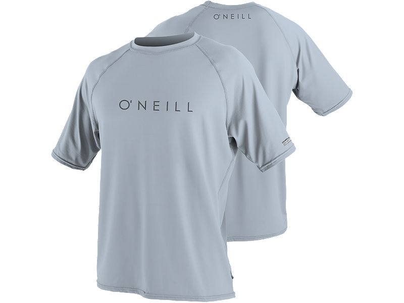 O'Neill 24/7 Tech Crew T-Shirt