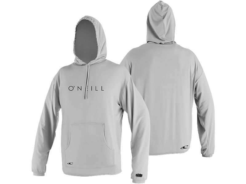 O'Neill Wetsuits 24/7 Tech Hoody