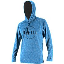 O'Neill 24/7 Hybrid Youth Hoody