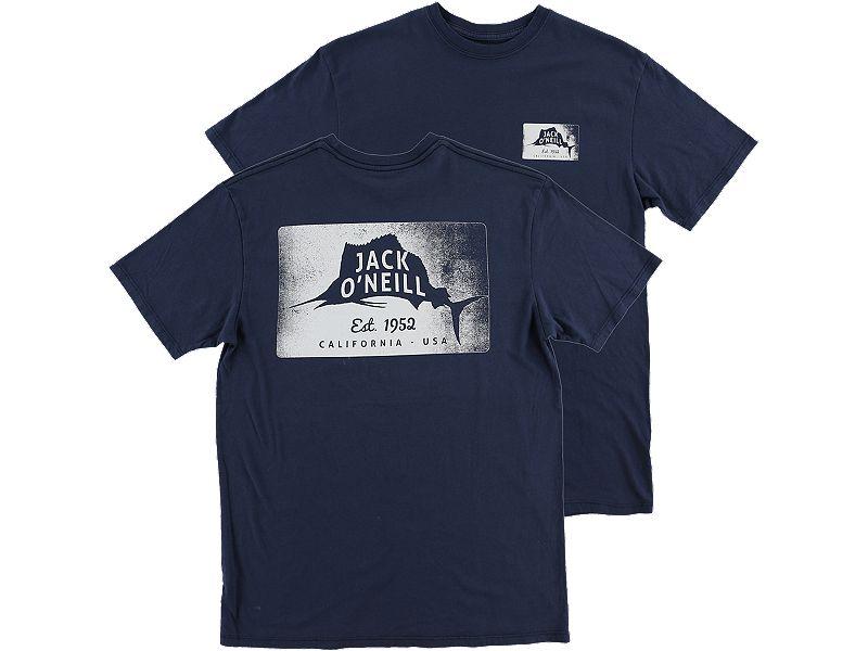 O'Neill Jack O'Neill Sailfish T-Shirt