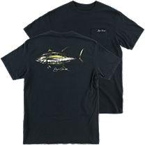 O'Neill Jack O'Neill Yelafin T-Shirt