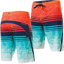 O'Neill Superfreak Diffusion Boardshorts