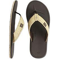 O'Neill Nacho Libre Sandals