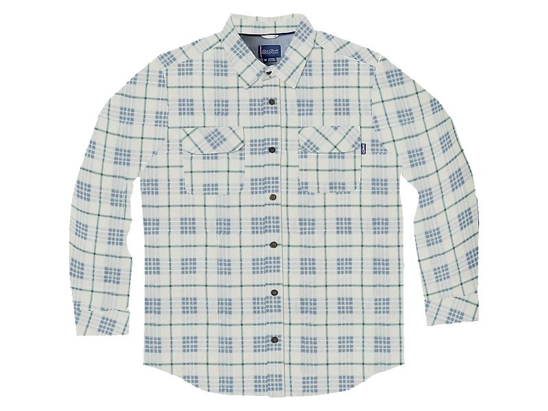 O'Neill Jack O'Neill Poseidon Long Sleeve Buttondown Shirt