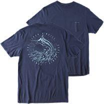 O'Neill Jack O'Neill Angler T-Shirt