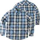 O'Neill Jack O'Neill Crowne Long Sleeve Buttondown Shirt