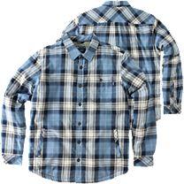 O'Neill Jack O'Neill Crowne Long Sleeve Buttondown Shirt