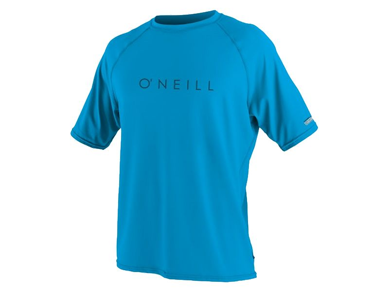 O'Neill Wetsuits 24/7 Tech Crew T-Shirt