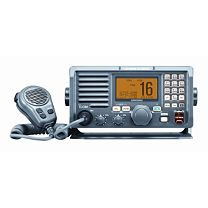 ICOM M604 Fixed Mount VHF Radio