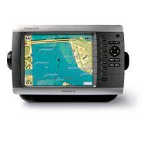 Garmin GPSMAP 4208 Chartplotter