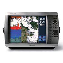 Garmin GPSMAP 4210 Chartplotter