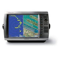 Garmin GPSMAP 4212 Chartplotter