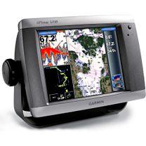 Garmin GPSMAP 5208 Chartplotter