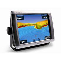 Garmin GPSMAP 5212 Chartplotter