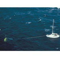 Para-Tech Sea Anchor Trip Lines