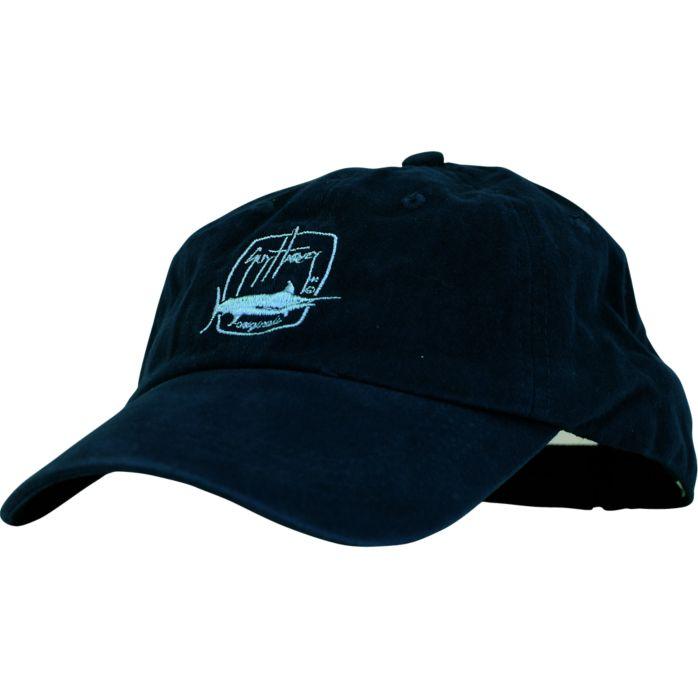 Guy Harvey Daddy-O Hat