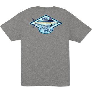 Guy Harvey Patrol T-Shirt