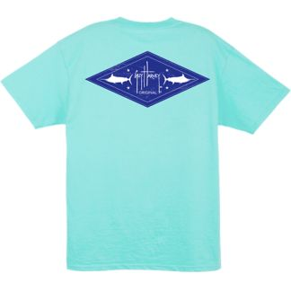 Guy Harvey Two-fer T-Shirt
