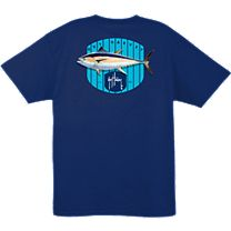 Guy Harvey Bluefin T-Shirt