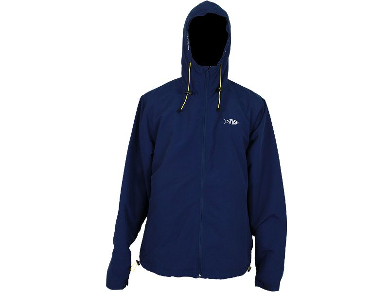 AFTCO Original Fishing Jacket