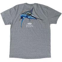 AFTCO Assassin T-Shirt