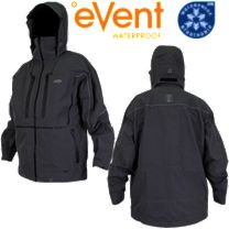 AFTCO Anhydrous Jacket