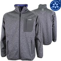 AFTCO Horizon Fleece Sweater