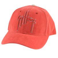 Guy Harvey Collegiate Signature Hat