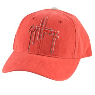 Guy Harvey Collegiate Signature Hat