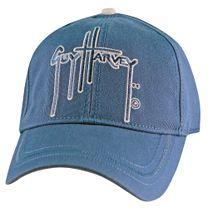 Guy Harvey Women's Signature Hat