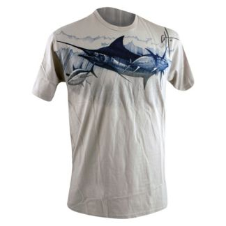 Guy Harvey Encounters T-Shirt